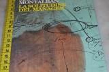 Mappa letteraria di Fausto D'Argenio (Dieci libri della mia vita. Art'Empori-bmagazine ottobre 2008)