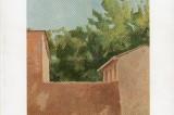 Mappa letteraria di Giulia Forgione (Dieci libri della mia vita. Art'Empori-bmagazine aprile 2009)