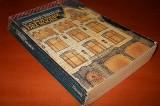 Mappa letteraria di Ernesto Razzano (Dieci libri della mia vita. Art'Empori-bmagazine febbraio 2009)