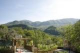 SoldoCorto segnala: canzone napoletana e tammorre a VillaPastenella