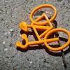 Tempi duri per investire nel ciclismo