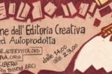 Salone dell'editoria creativa e autoprodotta. 28 e 29 settembre 2013. Milano