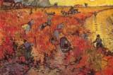 Follia? Vita di Vincent Van Gogh secondo Giordano Bruno Guerri