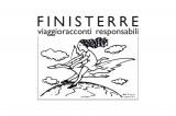 Finisterre – ViaggioRacconti responsabili