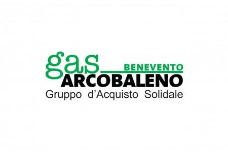 GASB Arcobaleno Benevento – Gruppo d'Acquisto Solidale e Barattario