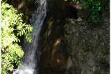 Natura in festa. 5 gennaio 2014. Festa dell'escursionismo sannita. Coerenze:20/20