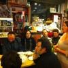 La casa di Schiele, luogo urbano d'arte con Sara Cancellieri e Igor Verrilli