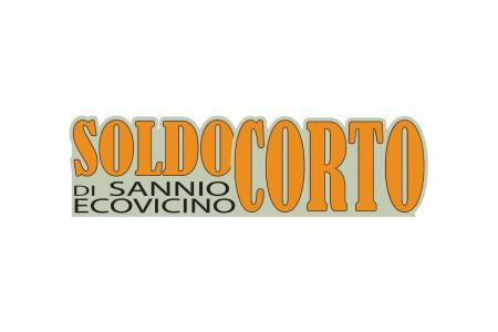 SoldoCorto. Circuito per un'economia territoriale e condivisa