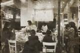 Chilometrozero: un ristorante interessante a Salerno