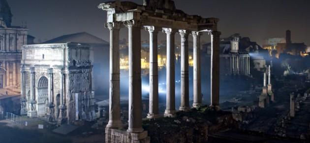 ARTE.it. Mappare l'arte in Italia