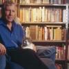 La biblioteconomia secondo Amos Oz