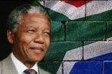 Su Mandela e la filosofia ubuntu, alla cenabaratto del 17 gennaio 2014. Coerenze:19/20