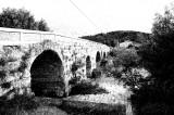 La costruzione del mito delle streghe di Benevento