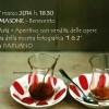 Ast'Ap, asta aperitivo con Nicola Rapuano. 1° marzo. Libreria Masone. Coerenze:18/20