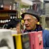 Le foto di Alfredo Anfossi che raccontano la cenabaratto con Luciano Ferrara