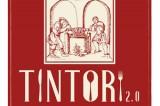 SoldoCorto: Scampenno vruoccoli. 23 marzo, giornata bucolica con Tintori 2.0 e Tasso del Taburno. Coerenze:19/20