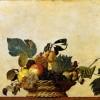 A proposito di Caravaggio
