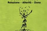 Cum munus, libro dei Cervelli in onda. Presentazione 3 maggio. Abazia di San Salvatore T. Coerenze:16/20