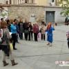 Turismo intraurbano: fare comunità ed economia reale condivisa. L'esempio de Gli Enogastronauti.