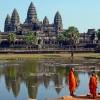 """La Cambogia del genocidio. """"L'eliminazione"""", romanzo di Rithy Panh"""