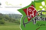 Agrifestival Fortore Tammaro. Prima tappa a Fontana Puteta, Fragneto. Sabato 28 giugno. Coerenze:17/20