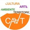 Cercasi artigiani e creativi per FAC Fiera Artigiani e Creativi del 29 giugno, Benevento.