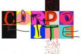 Il corpo poetico, performance di teatro movimento-danza. Domenica 8 giugno, Eremo di S. Michele con alunni liceo di Foglianise. Coerenze:16/20