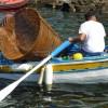 Consigli di viaggio. Pantelleria, l'isola ecosostenibile.