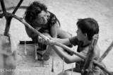 Ortista per scelta. Maria Pia Cutillo e la ruralità dell'arte a Ri-Creare.