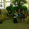 Banda del Bukò: da colonna sonora del cambiamento a collaborazionista della cultura competitiva?