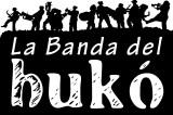 Sfilata musicale relazionale per la nascita dell'associazione Lab Banda e per l'Agenda dei beni comuni. Bukò, 5 gennaio. Coerenze:19/20