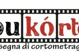 Bukòrto, seconda adunata di cortometraggi senza vincitori. Venerdì 24 ottobre, Circolo Buko'. Coerenze:17/20