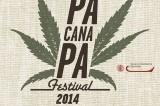CampaCanapa Festival 2014. 19/21 settembre. Casaldianni (BN). Programma. Coerenze:12/20