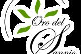 La bellezza dalle piante officinali. Incontro presso Oro del Sannio di Santa Croce del S. (BN) 4 e 5 ottobre. Coerenze:20/20