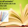 Leggiamo all'uncinetto: martedì comincia un laboratorio creativo all'Ebby Chic Cafè