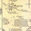Mappe letterarie dei lettori. I dieci libri della mia vita