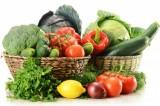 Oggetti e competenze in cambio di cibo locale. Mercatino CortoBarattario. Venerdì 14 novembre. Coerenze:18/20