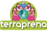 Cenabaratto con Terra Prena, per un parto naturale, venerdì 21 novembre. Coerenze:19/20