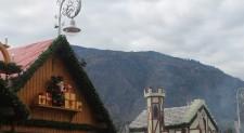 I mercatini di Natale nel Trentino-Alto Adige