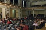 Teatro diffuso e crowdfunding per il De Simone. La proposta di Art'Empori