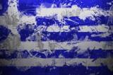 Prima di esultare per la Grecia di Tsipras, sosteniamo le pratiche mutualistiche sotto casa nostra