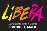 Incontro sulla legalità con Libera e Art'Empori, presso liceo scientifico di Foglianise, sabato 28 marzo.