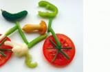 Non è indifferente quello che mangiamo! Perché l'alimentazione vegana secondo Bruno Ciaramella