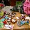 Ilaria Fragnito fa outing: sono un'artigiana della lana, non più un addetto stampa!
