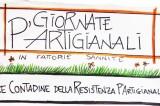 Giornate P'Artigianali: programma del 31 maggio c/o Mariapia Cutillo, San Salvatore Telesino.
