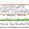 Giornate P'Artigianali. Fiere contadine della Resistenza P'Artigianale. Programma generale