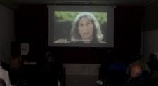 """""""Un altro mondo"""" proiettato a Tufara: film documentario sul presente come occasione per creare un futuro migliore"""