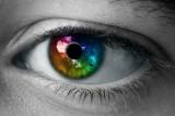 L'Educazione Visiva per prevenire e curare i disturbi della vista.