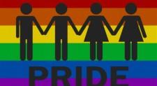 Ma i gay sono diversamente consapevoli? Perché io non partecipo al Benevento Campania Pride.