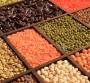 La necessità di una rivoluzione culturale che ha radici nella fisicità del cibo.